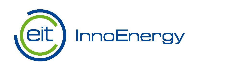 InnoEnergy_LogoNT_HR_Colour_H