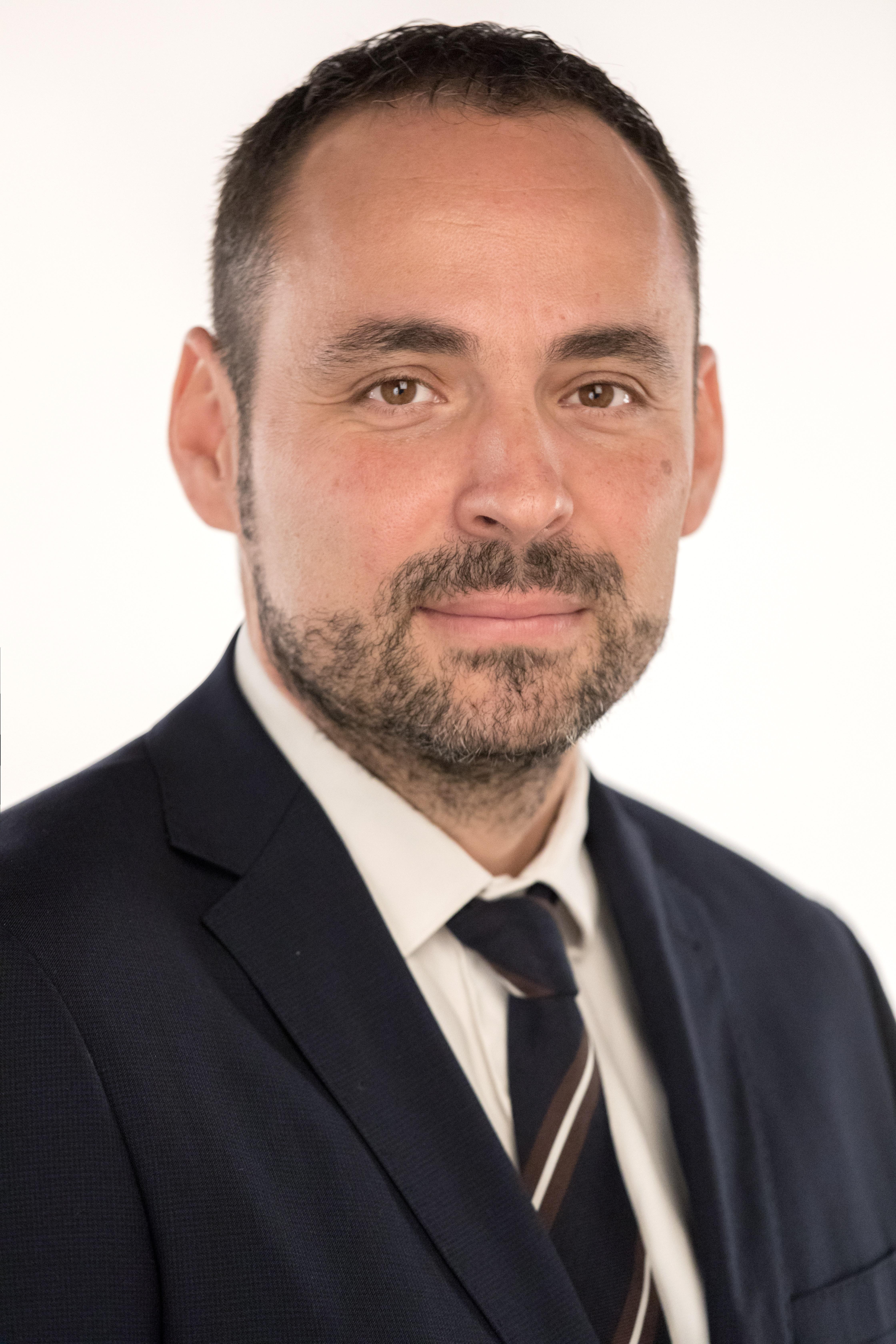 David Valls Santos