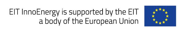 EU Flag_Web