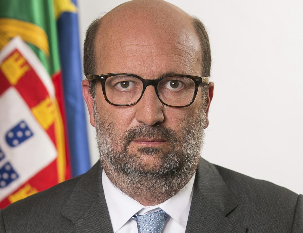 Joao Pedro Matos Fernandes