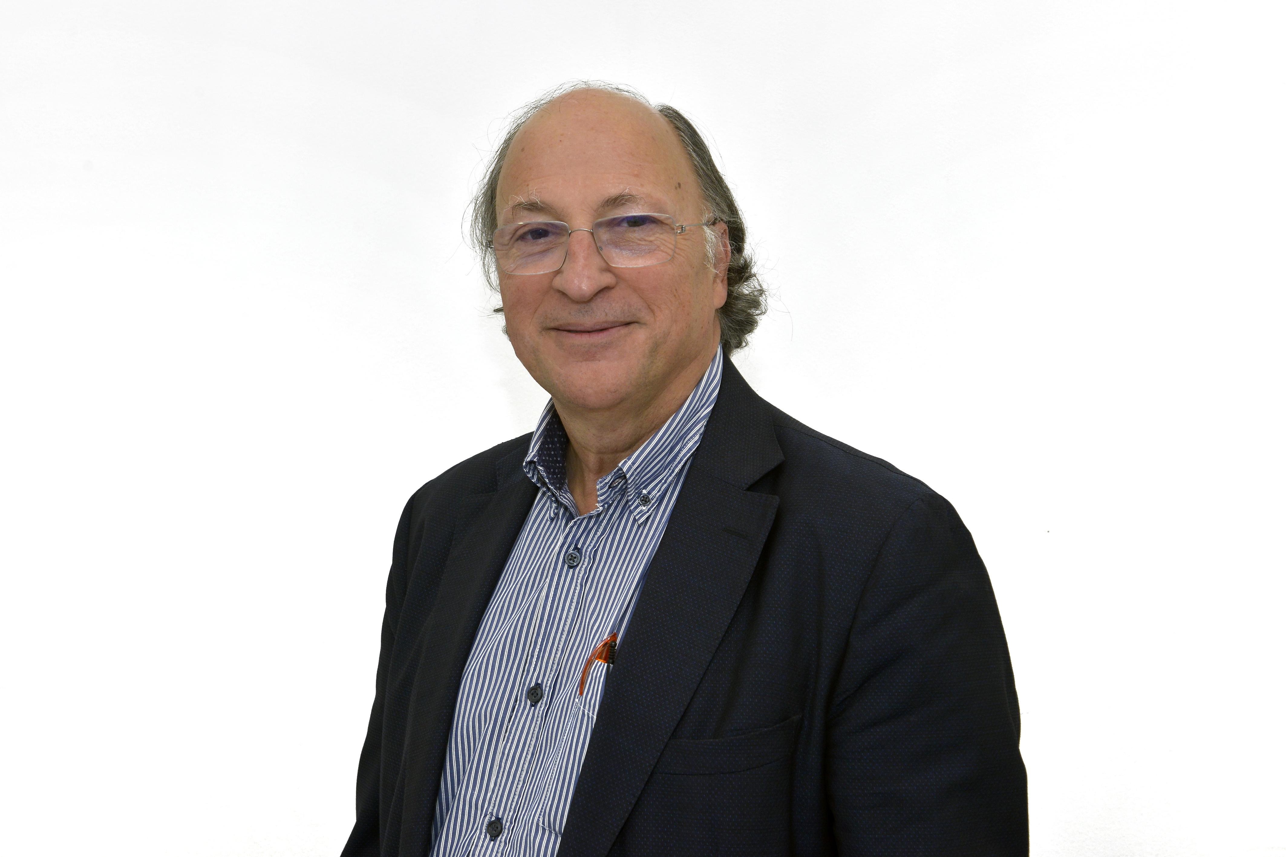 Juan Ramón Morante