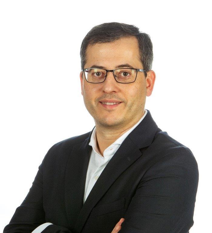 Santiago Antelo