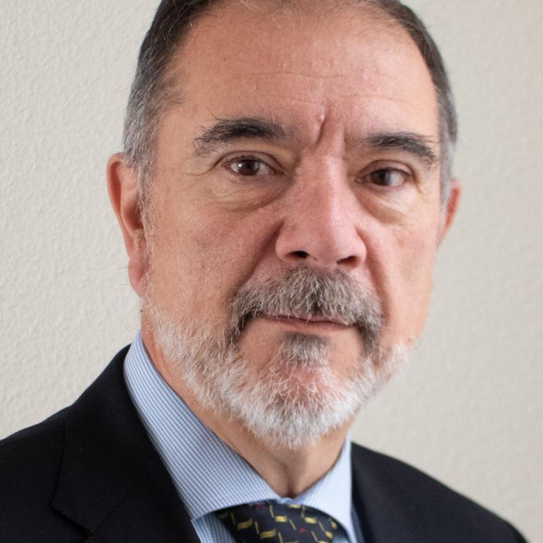 Vicente Gutiérrez Peinador