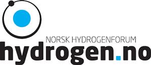 norwegian-h2-forum@2x